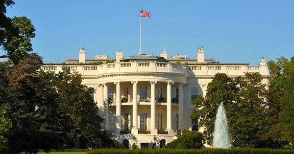 Barack Obama pede mais de R$ 7 bilhões ao Congresso americano ...