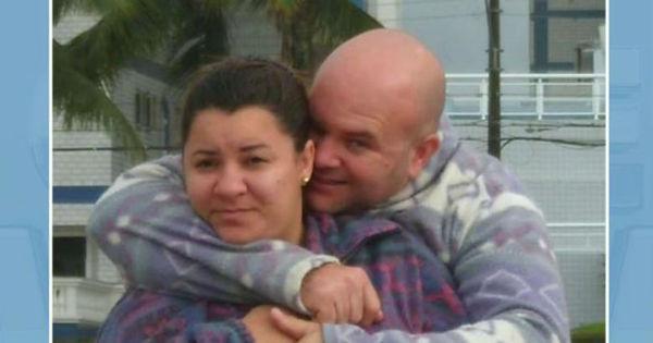 Mulher casada há 20 anos manda matar o marido para ficar com o ...
