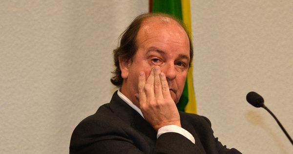 Lava Jato: Justiça condena ex-diretor da Petrobras a 12 anos de ...