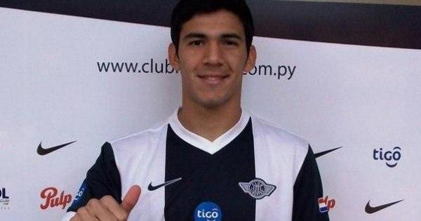Balbuena visita CT do Corinthians e aguarda anúncio oficial ...