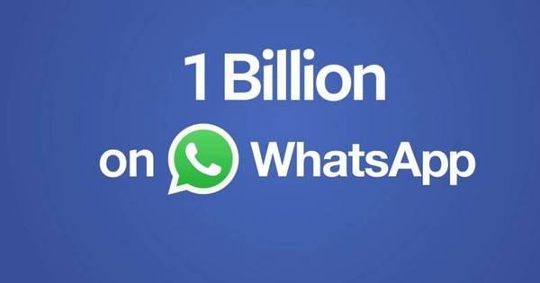 Segurança completa: WhatsApp implementa criptografia para ...