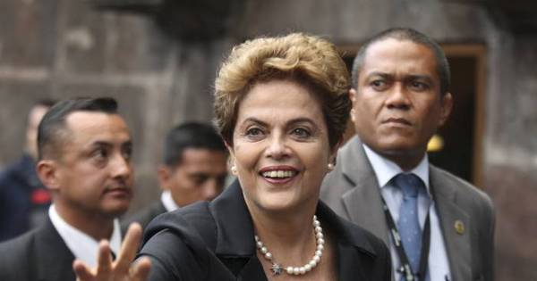 Mercosul se reúne nesta quarta para debater combate ao zika ...