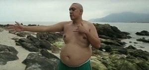 De Olho Nas Redes: MC vira febre com a música Tá tranquilo, tá favorável