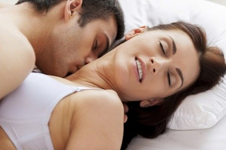 Resultado de imagem para como durar mais na cama