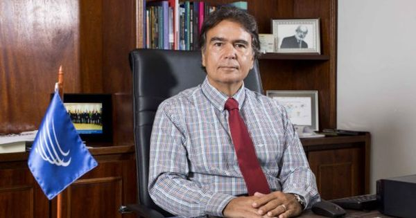 Ex-ministro da Saúde apoiará pedido de aborto legal por ...
