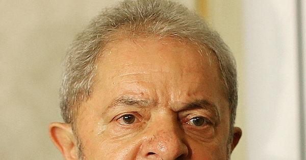 'O cerco se aperta', diz oposição sobre investigação da PF de ...