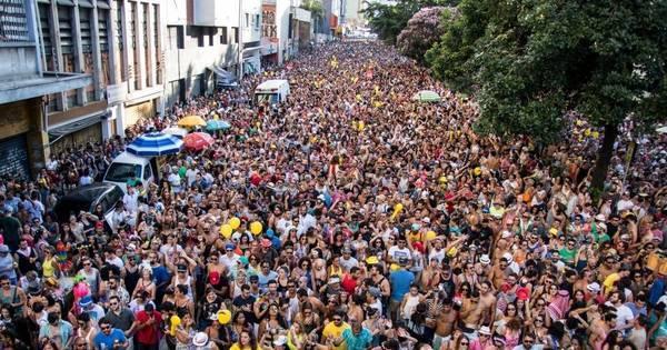 Operação Carnaval vai reforçar segurança durante feriado ...