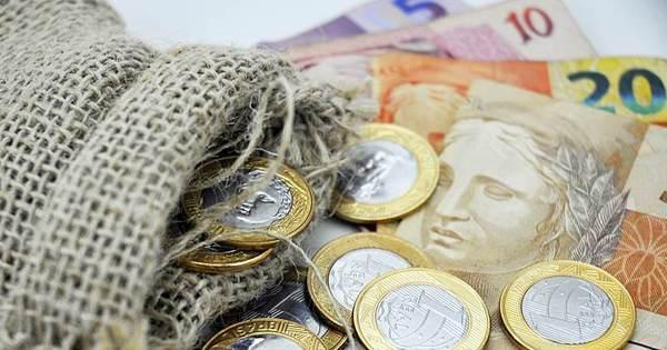 Inflação para os mais pobres recua, mas fica acima do índice geral ...