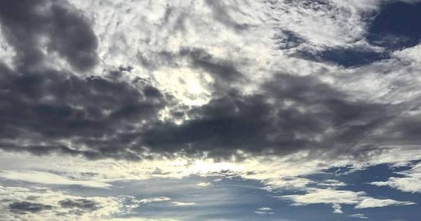 Outono deve ter chuva acima da média em Minas Gerais - Notícias ...