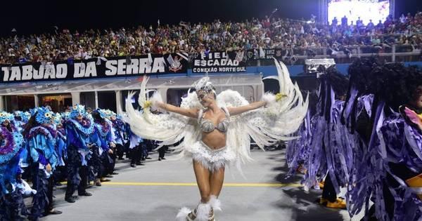 Gaviões da Fiel se reinventa para sonhar com campeonato ...