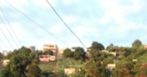 Adolescente é detido após furtar ônibus do Move em Ribeirão das ...