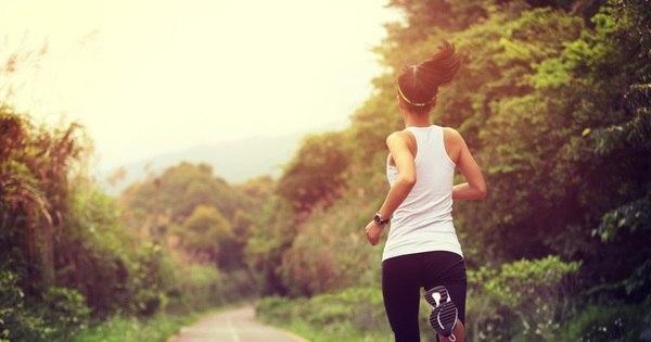 Veja quais são os exercícios campeões em queimar calorias - Fotos ...