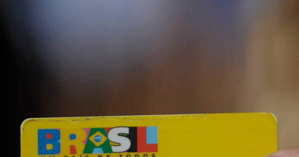 Temer concede reajuste de 12,5% no Bolsa Família - Notícias - R7 ...
