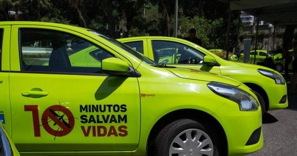 Mais de 3.100 grávidas têm zika vírus na Colômbia, mas não há ...