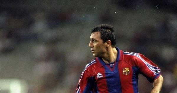 Traíra? Ídolo do Barcelona diz que Neymar não vai ser outro Judas ...