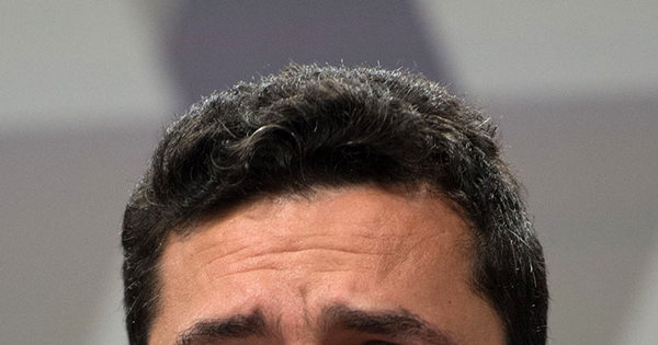 Dois anos após Lava Jato, Sérgio Moro troca de carro e passa a ...