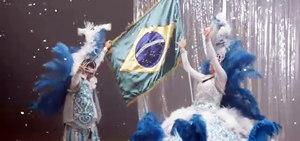 Ricardo Kotscho analisa propaganda do PT após Carnaval