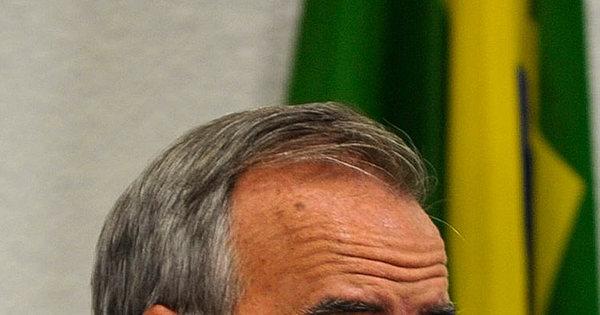Em delação, Cerveró relata que esquema da Petrobras começou no ...