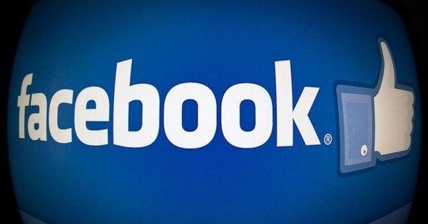 Como o Facebook conseguiu triplicar seus lucros em um ano ...
