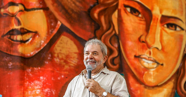 O que Lula ainda precisa explicar ao povo brasileiro - Notícias - R7 ...