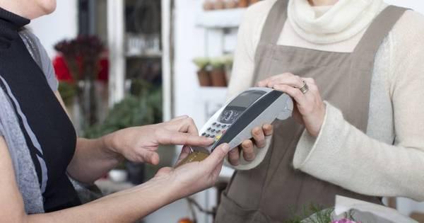 Transforme suas compras na internet e gastos com combustível em ...