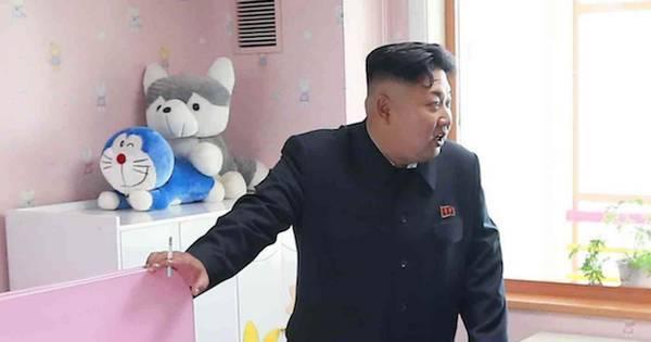 Seul entra em alerta após Coreia do Norte declarar sucesso em ...
