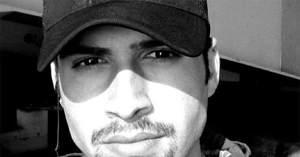 Turista suíço sofre sequestrado relâmpago e é baleado em Salvador