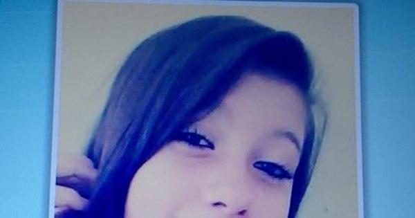 Adolescente de 14 anos é encontrada morta em estrada de terra no ...