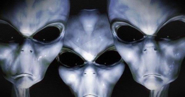 Vida extraterrestre é o tema do Repórter Record Investigação desta ...