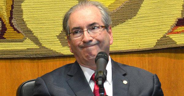 Conselho de Ética e Supremo fecham cerco contra Cunha - Notícias ...