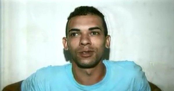 Suspeito de matar sargento na Pampulha é preso quase dois anos ...