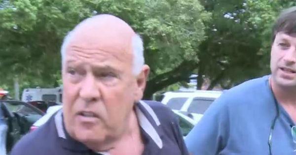 Médico de 66 anos é preso acusado de abusar de pacientes que ...