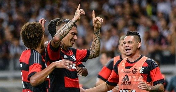 Flamengo tem mais torcida que Corinthians, diz estudo - Fotos - R7 ...