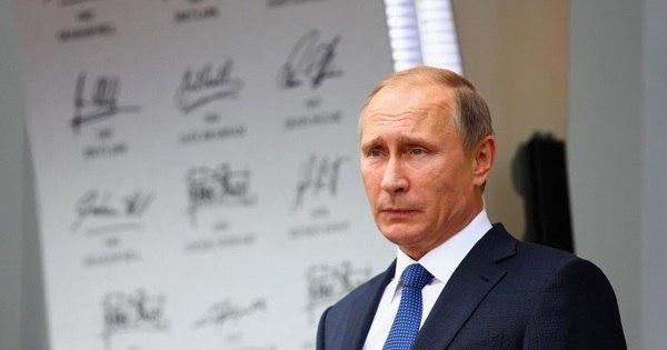 Escândalo de doping na Rússia chega à luta livre - Rede record ...