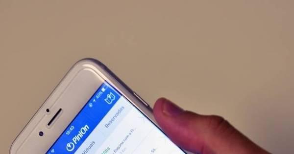 Eleições 2016: Justiça vai criar e liberar 11 aplicativos de celular de ...