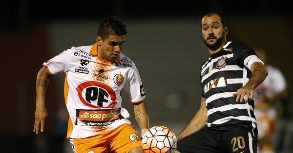 Corinthians mostra aos rivais a receita para ser campeão da ...