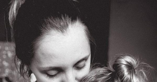 """""""Ser mãe é uma maravilhosa roubada"""": mulheres abrem o jogo ..."""