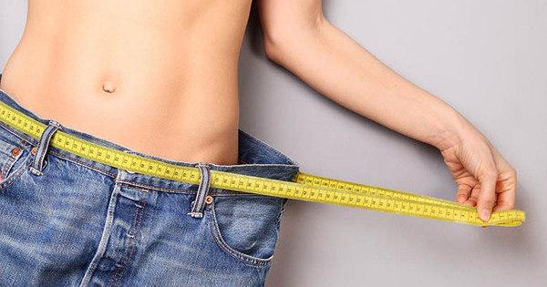 Quem come glúten ganha barriga? Veja mitos e verdades sobre a ...