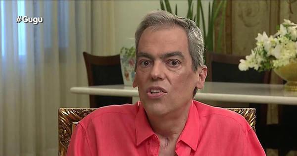 Cabeleireiro das famosas, Marco Antônio de Biaggi fala sobre ...