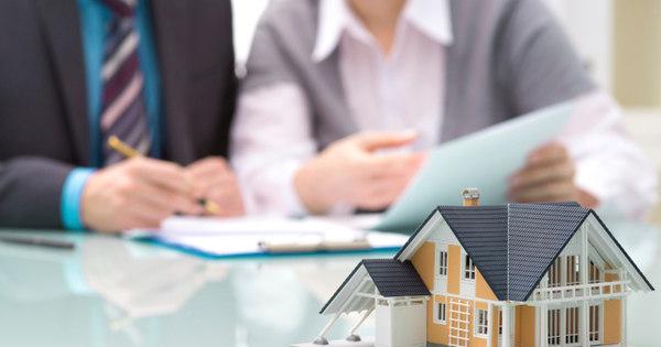 Queda no preço dos imóveis deve ir até 2017; veja qual melhor ...