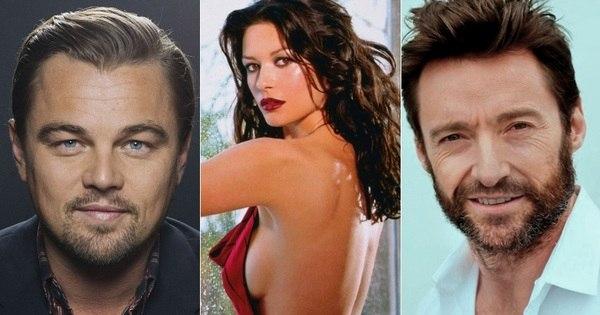 Hotéis têm celebridades de cinema e música como donos - Fotos ...