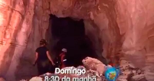 A Bahia que a Gente Gosta estreia série sobre Campo Formoso ...