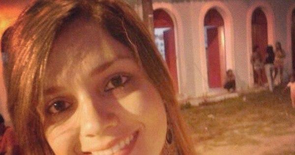 Nutricionista encontrada morta foi assassinada por acaso, diz polícia