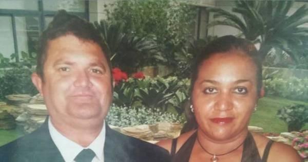 Por herança de R$ 80 mil, garota manda matar os pais no MA ...