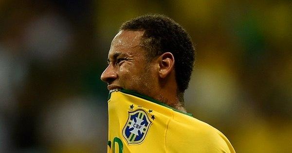 Nike cancela lançamento de camisa da seleção brasileira com ...