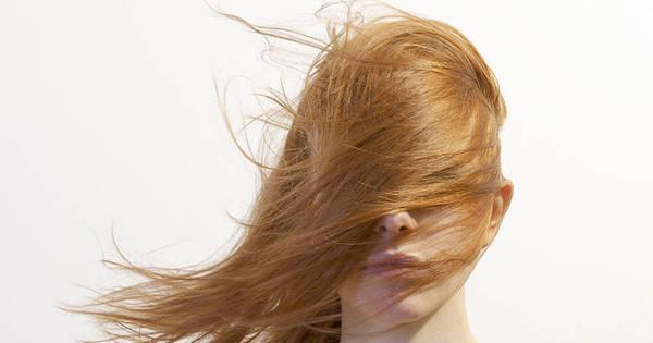 Roubos de cabelo só aumentam no País; madeixas podem custar ...