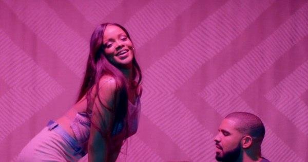 Com sucesso de Work, Rihanna supera Michael Jackson nas ...