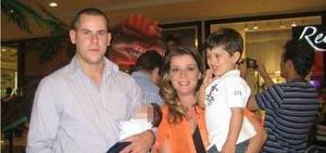 Psiquiatra forense Guido Palomba analisa confissão do padrasto Guilherme Longo