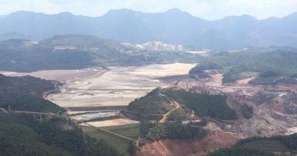 Relatório coloca Minas como campeão de desmatamento do Brasil ...
