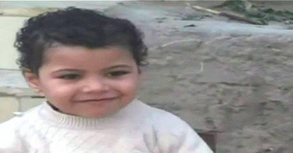 Corte militar no Egito que condenou menino de 4 anos à prisão ...